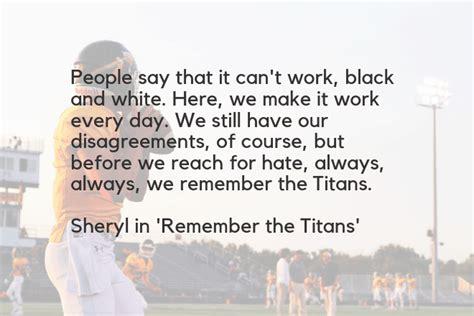 leadership  remember  titans