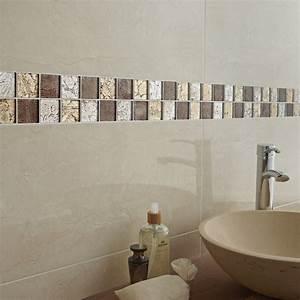 Mosaique Pour Salle De Bain : faience cuisine faience cuisine view larger cuisine ~ Premium-room.com Idées de Décoration