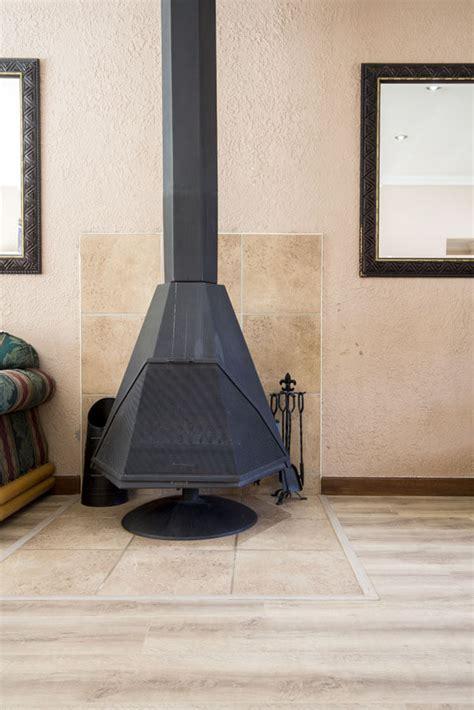 House K   Inovar Floor