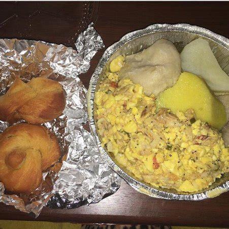 jamaica kitchen yonkers jamaica kitchen yonkers restaurant reviews phone