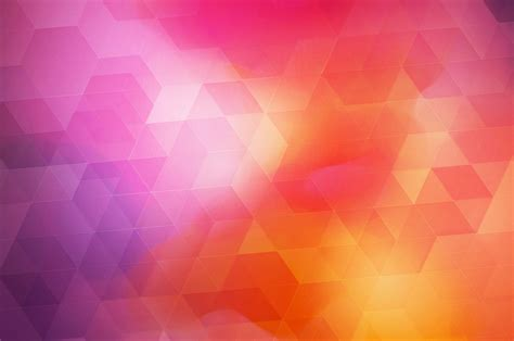 Download Free Chromebook Backgrounds