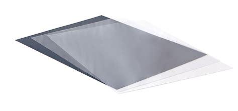 500 a4 clear acetate plastic sheet 140 250 micron bulk