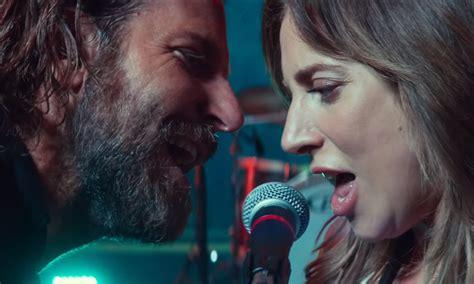 Hear Bradley Cooper & Lady Gaga's Powerful New Song