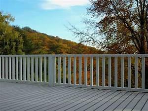 Wpc Dielen Auf Balkon Verlegen : die besten 25 wpc terrassendielen ideen auf pinterest terrassenbelag wpc terasse wpc und wpc ~ Markanthonyermac.com Haus und Dekorationen