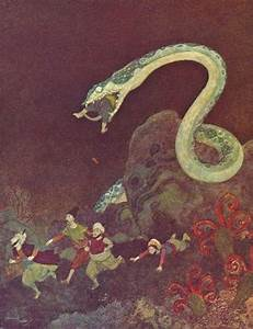 17+ best images about Edmund Dulac on Pinterest | Beauty ...