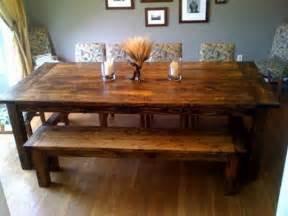 kitchen bench ideas planning ideas diy farm table plans farm house table diy dining room table the farm table