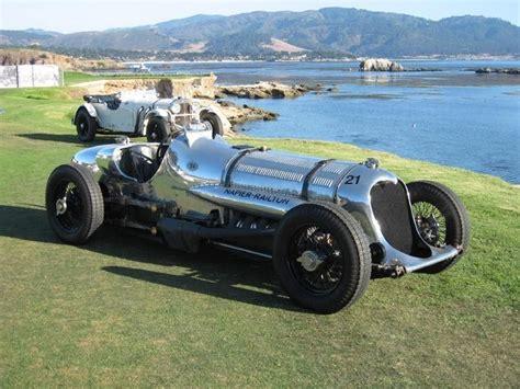 images   indy race cars  pinterest
