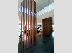 The 25+ best Wooden room dividers ideas on Pinterest