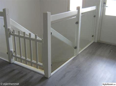 grind trappa trappan hemma hos stjarnhemmet 123