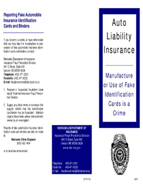 proof  auto insurance edit template  fill