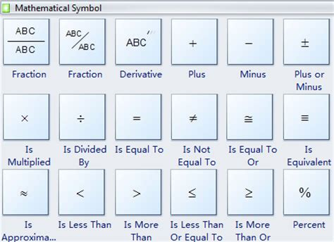Mathematical Drawing Software, Free Examples And Templates. Overhead Signs Of Stroke. Coraline Signs. Freemason Signs. Guest Room Signs Of Stroke. Waste Signs Of Stroke. Older Signs Of Stroke. Job Site Signs. Green Street Signs Of Stroke