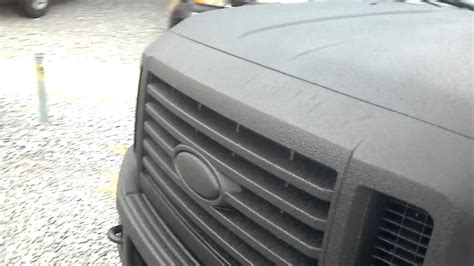scorpion bed liner scorpion liner truck start to finish dyersburg tn