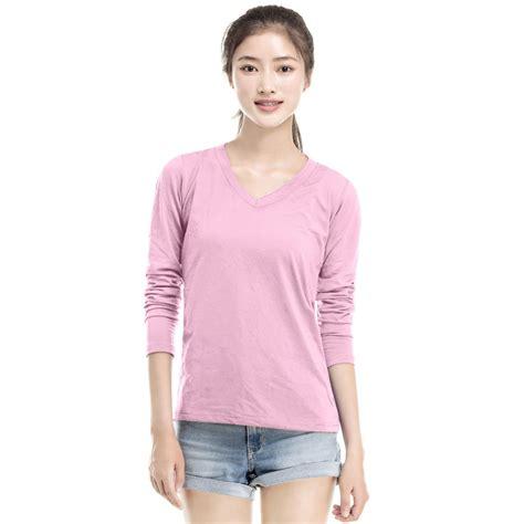 s sheer blouses plus size blouse 2014 fashion 39 s clothing