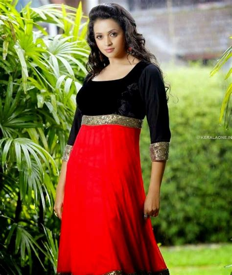 Bhavananewphotoshoot4 Keralaonein