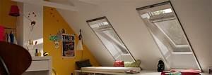 Moustiquaire Pour Fenêtre De Toit : moustiquaire velux moustiquaire pour fen tre de toit velux ~ Dailycaller-alerts.com Idées de Décoration