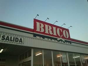 Brico Depot Votre Avis : beautiful photo for brico depot with cuisine amnage brico ~ Dailycaller-alerts.com Idées de Décoration