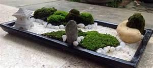 Faire Un Jardin Japonais Pas Cher. merveilleux comment faire un ...