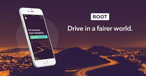 All jobs at root insurance. Root Car Insurance | Low rates for good drivers - Download our app