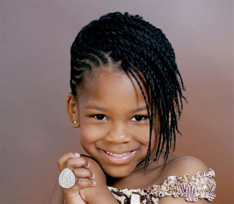 Style Maddie Natural Hairstyles