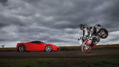 Aprilia Rsv4 Ferrari 4k Wallpapers Gtb Motorcycle