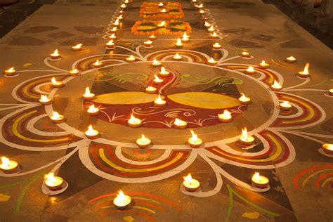 vancouver diwali celebrations