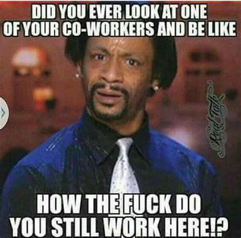 Lazy Worker Meme - de 55 b 228 sta viralbee funny and hilarious pictures bilderna p 229 pinterest