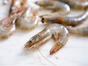 Everything You Need to Know to Buy Better Shrimp | Serious ...