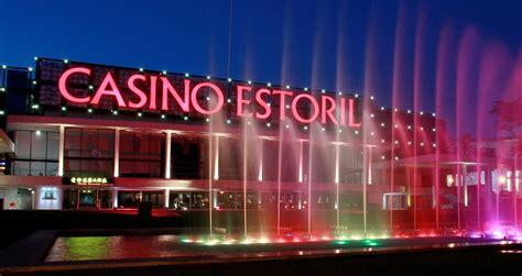 Casino Estoril Apresenta Programação Artística E Cultural