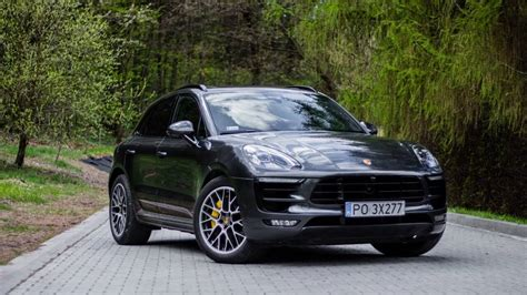 2019 Porsche Truck by Future Porsche Future 2019 2020 Porsche