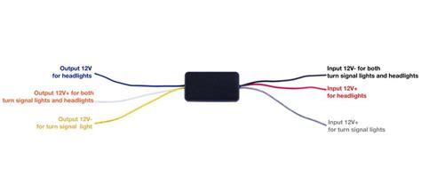 best led driver switchback led driver oznium