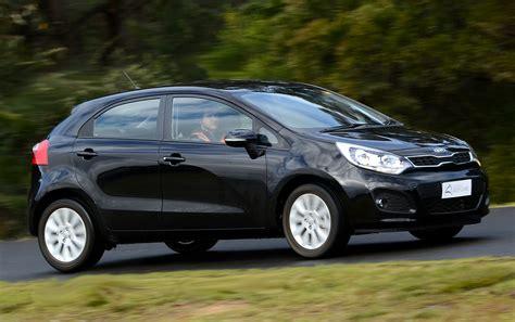 si鑒e auto i size kia si best light car 20 000 australias best cars flickr photo