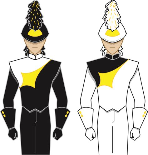 Marching Band Clipart Marching Band Clip Images