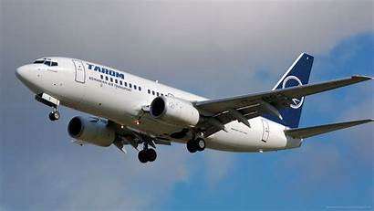 Boeing 737 Wallpapers Iphone
