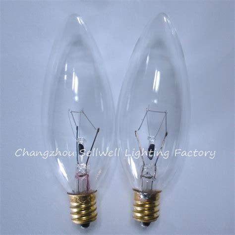 light bulb small base light bulbs e12 candle base