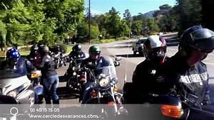 Route 66 En Moto : voyage en moto sur la route 66 bruno youtube ~ Medecine-chirurgie-esthetiques.com Avis de Voitures