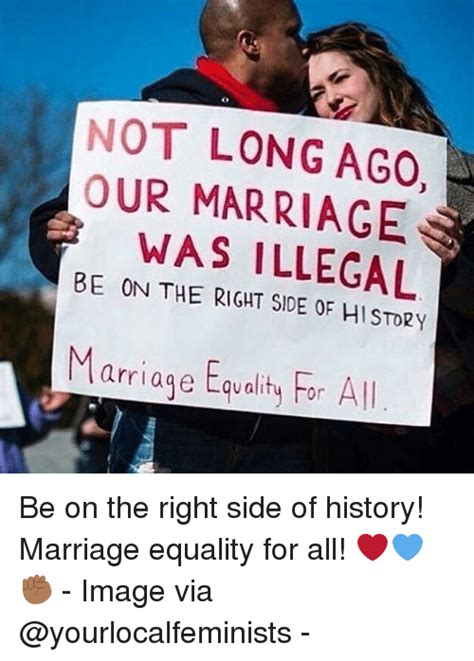 Marriage Equality Memes - 25 best memes about marriage equality marriage equality memes
