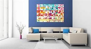 Great Ideas Contemporary Wall Art Decor   Jeffsbakery ...