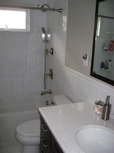 bathroom designers nj jersey bathroom remodeling project j cherry hill