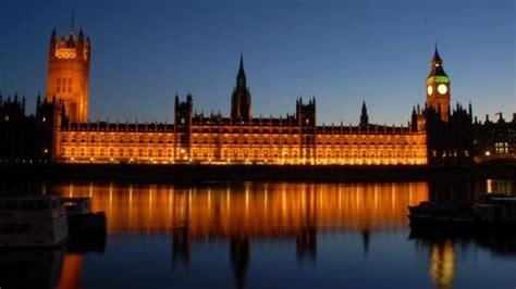 big ben informationen houses of parliament informationen small house interior design