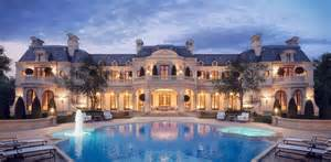 design a mansion mansion renderings from cg rendering homes of the rich