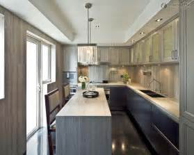 islands for your kitchen the most cool rectangular kitchen design rectangular kitchen design and kitchen island design by