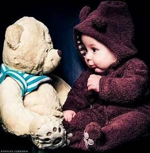 Cute Girl Babies Wallpapers - BabiesSucces.Com ...