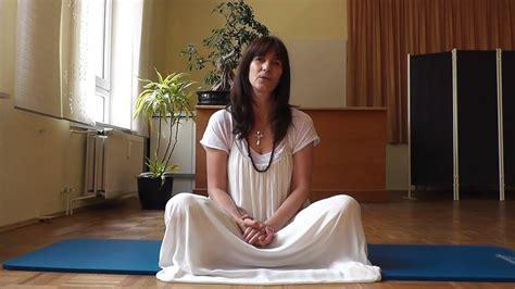 erreiche ich durch tantra meditation  tantrik
