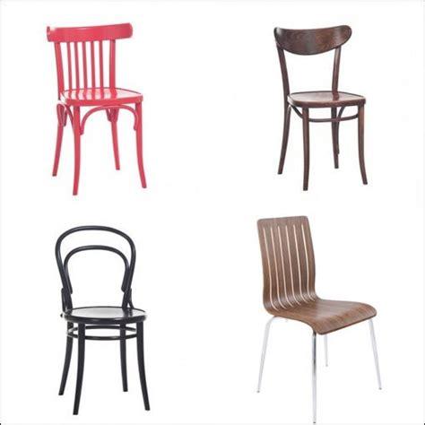 chaise bois cuisine table et chaise de cuisine pas cher 10 chaises salle manger en bois massif coin repas