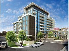 North York new condos for sale New condominium and loft