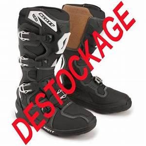 Equipement Moto Cross Destockage : bottes de moto cross pas cher ~ Dailycaller-alerts.com Idées de Décoration