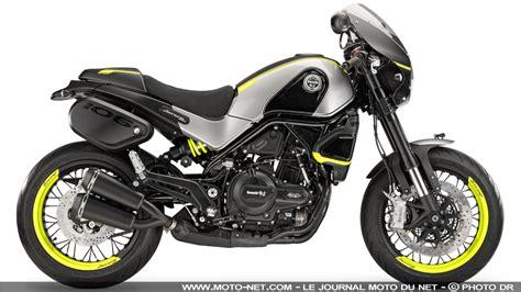 moto a2 2018 nouveaut 233 s benelli remplit chargeur de motos pour 2018