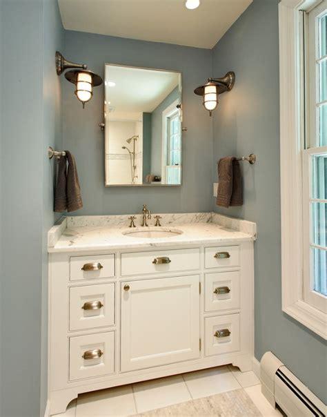 bathroom sconces bathroom lighting sconces simple home decoration