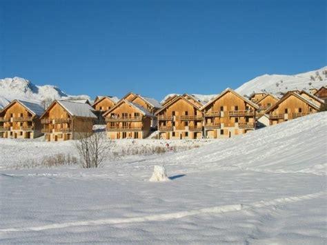 skiweekend les chalets des marmottes sportiek