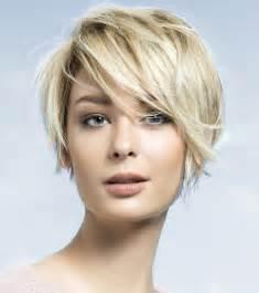 coupe cheveux femme 60 ans coupe cheveux courts femme 60 ans 2017